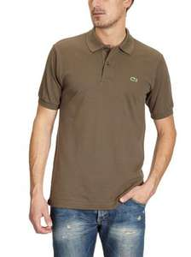 Lacoste Herren Poloshirt  3 farben