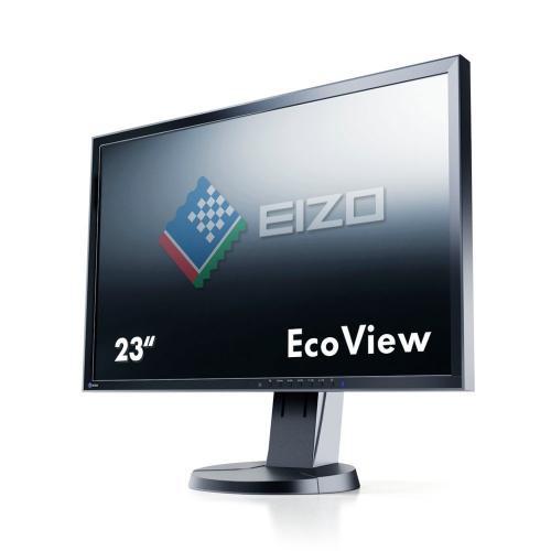 Eizo EV2336WFS