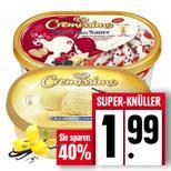 Langnese Cremissimo bei Edeka für 1,99 €