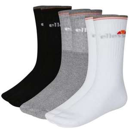 Ellesse™ - Herren Sportsocken 9er-Pack (Black/White/Grey) für €7,36 [@TheHut.com]
