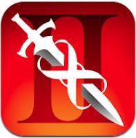 [iOS] Infinity Blade 2 für 0,89€ anstatt 5,99€ im AppStore