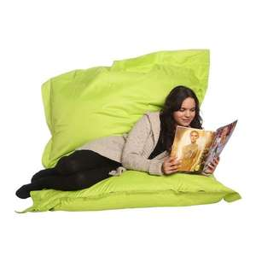 Ebay WOW: BigBeany XXL Designer Sitzsack (180x140cm) - 49,90€