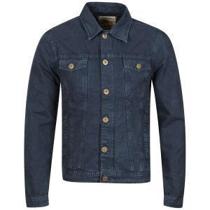 (UK) Brave Soul Trucker Jacket für 16,87€ @ TheHut