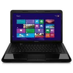 Dealmaschine bei Notebooksbilliger HP Compaq CQ58-344SG [ATI-RADEON-Windows-8-Knaller]