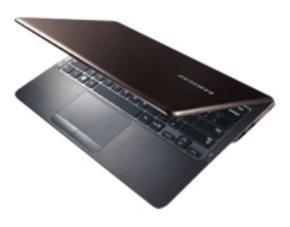 Ultrabook Samsung 530U3C-A0A I3-3217U 4GB (mit Gutschein) Mypaket