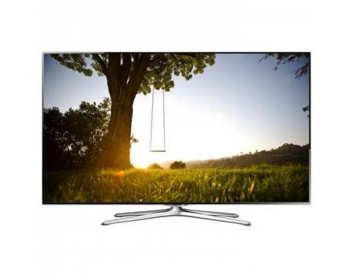 Samsung UE 46 F 6500 SSXZG 3D LED TV für 739 € @mp