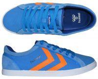 """Super Summer Sale"" z.B. Hummel Sneaker ab 29,99€"