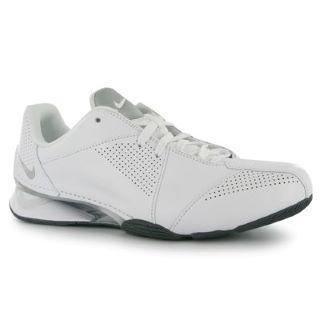 Nike Shox GT nur Größe 12 und 10 für 45 Euro inkl. Versand!