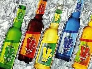 Rewe 2x Veltins V Sixpack Zum Preis Von 1 12 Bier 0