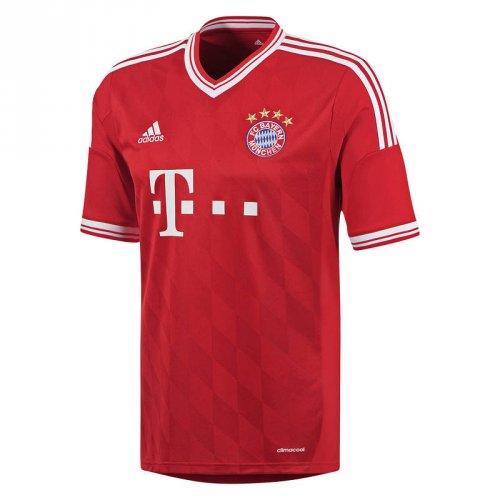 Bayern-Trikot für unter 64,95 Euro