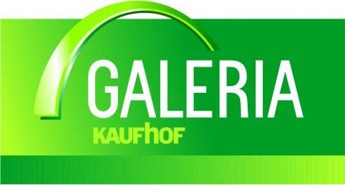 Galeria Kaufhof 15% Rabatt auf ALLES Online bis 22.6. 10 Uhr