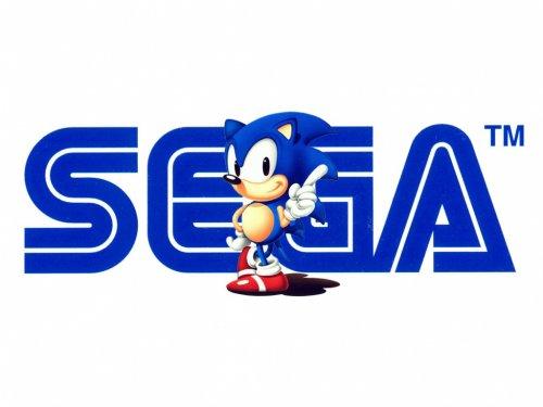 Nuuvem Angebote - Sonic Birthday u.a. Sonic Transformed, etc. Fifa 13, Civ V Brave New World  (Steam, Origin)