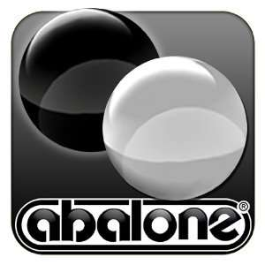 [Amazon App Shop] Abalone gratis