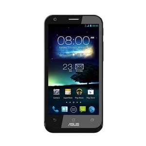 Asus Padfone 2 - 10,1 Zoll Tablet-PC (Qualcomm Snapdragon S4 Pro Quad, 1,5GHz, 2GB RAM, 64GB in schwarz (AMAZON WHD)