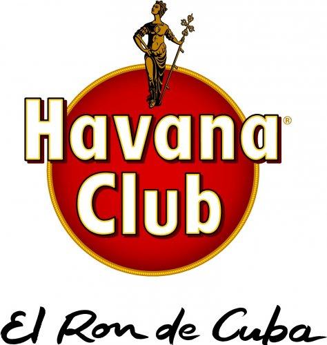 [Süd-Deutschland?] Kaufland - Havana Club 8,88 + [Nbg] Zirndorfer Kasten 8,88