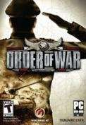 Order of war bei Gamersgate
