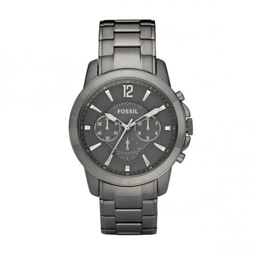 Fossil Herren-Armbanduhr FS4584