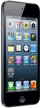 Apple iPod Touch 5G 32GB für 213€ (Wie neu) @Amazon
