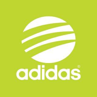 Adidas Neo (3 zum Preis von 2)