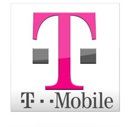 Telekom Mobilfunk - Gratis im EU Ausland surfen für Vertragskunden