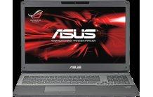 Austria | MediaMarkt Online | ASUS G75VW-T1369H i7/2,3GHz/8GB/750GB um 999€+4,90Versand