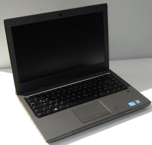 """Dell Vostro 3460 14,1"""" Display matt mit i5-3210M, 4GB Ram, GeForce GT 630M & 3G für 510€"""