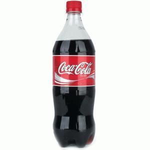 Bundesweit: 6x 1,5L Coca-Cola für nur 4,80€ @ Rewe