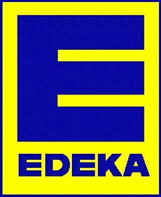 [Offline] Mezzo Mix, Fanta, Sprite 6 x 1,5L für 3,99 Euro bundesweit @ Edeka