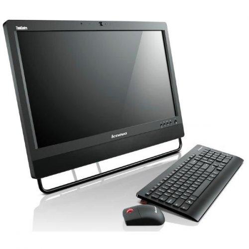 Lenovo ThinkCentre M92z SP5B8GE für 894€ @Cyberport