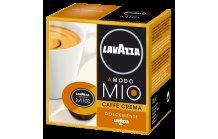 Lavazza a Modo Mio 16 Kapseln versch. Sorten 3,50€ bei Saturn.de ( ~22cent / Kapsel )
