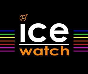 (Lokal Wilhelmshaven) Ice Watch Uhren ab 39 Euro