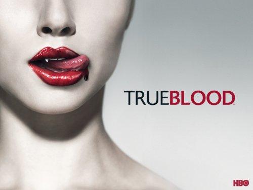 [Amazon] True Blood Staffel 4 auf DVD endlich im Preis gefallen auf 9,97