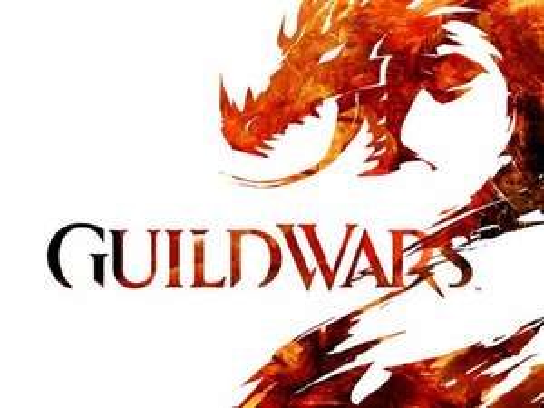 Guild Wars 2 (CD-KEY)