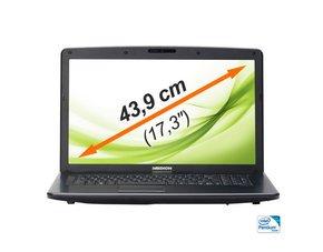 MEDION® AKOYA® E7221 (MD 98321) für 321,95 €, vk-frei