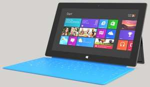 Surface 32GB für 191,59 (Schüler, Lehrer, Studenten) - bestellbar nur über Schule oder Uni