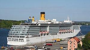 Sommerferienkreuzfahrt: 1 Woche Griechische Inseln ab 249 Euro p.P. im Juli 2013