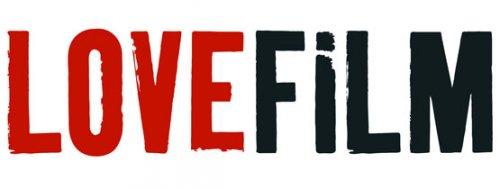 4 Monate Lovefilm zum Preis von 2en (Rückholangebot Bestandskunden)