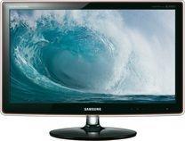 "Samsung Syncmaster P2470hd LCD-TV (24"") für 195,58€ inkl. qipu @voelkner"