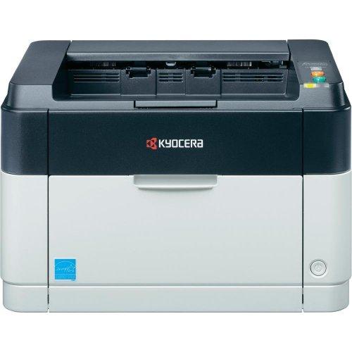 Kyocera FS-1041, monochromer Laserdrucker 49 € inkl. Versand