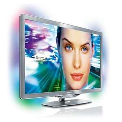 Philips 46PFL8505k - 3D TV für 1.304 € inkl. Versand