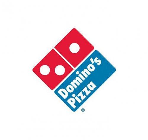[LOKAL]Köln-Porz Domino´s Pizza
