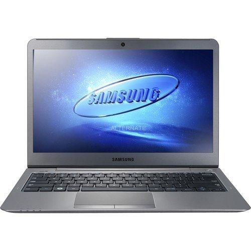 "Samsung 13,3"" 530U3C-A0BDE Ultrabook @ebay"