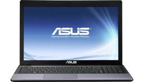 """ASUS F55C-SX048H 15.6"""" Intel® Core™ i3 für 319,00€ bei notebooksbilliger.de versandkostenfrei"""