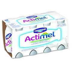 Actimel 8er bei Hit für nur 1,29 €!
