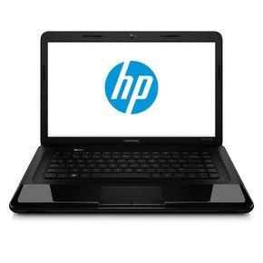 HP CQ58-345SG für 229,00 Euro -INTEL-PENTIUM-4GB-640GB-FreeDOS