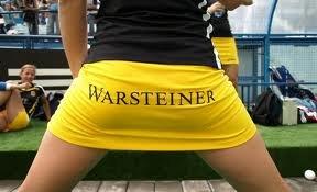 Kiste Warsteiner 9,99 € + 2 Euro Einkaufsgutschein im Rewe Dortmund (evtl. LOKAL)