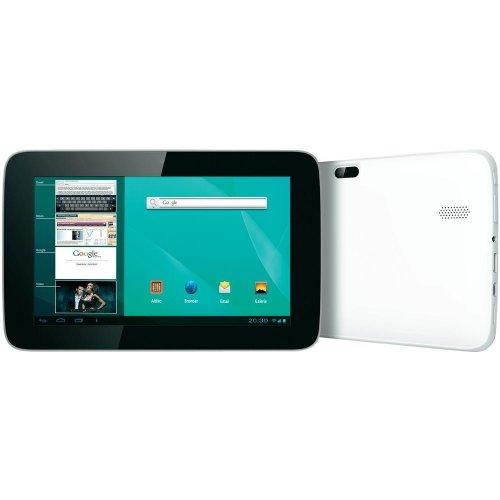 "Odys Genio Internet Tablet 17,78 cm (7"") mit Dual-Core Prozessor, X610032"
