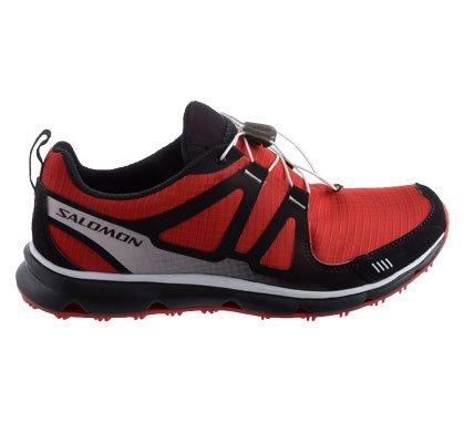 Salomon S-Wind Schuhe für nur 49,95 statt 109,95 Euro