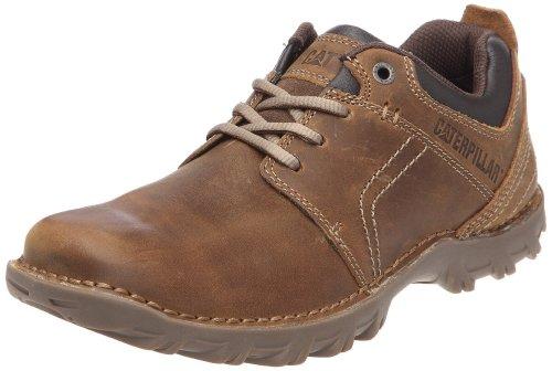 Cat Footwear EMERGE P711718 Herren Schnürhalbschuhe EUR 28,28 inkl. Versand @javari.de