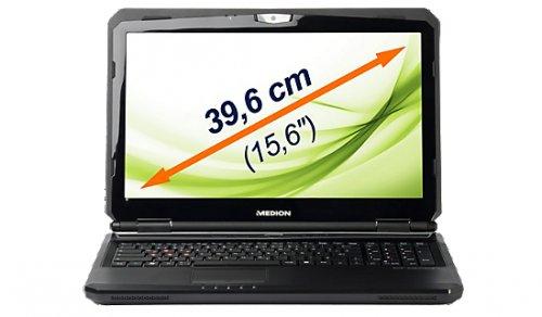 "Medion Erazer Notebook X6823 (MD 98254), i7, 16Gb RAM, HDD+SSD, GTX 670MX+Nvidia Optimus, 15,6"" FullHD, Blu-Ray für 809€! Nun 999€ :/"
